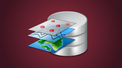 An Overview of Spatial Data and GIS for the DBA