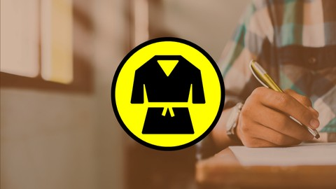 AIGPEs Six Sigma Yellow Belt Certification Simulation Exam