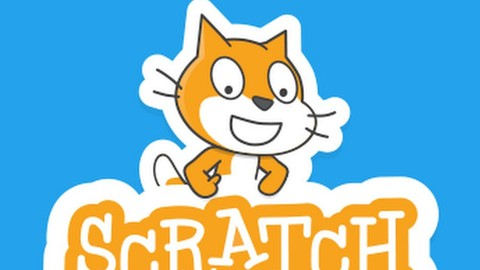 Scratch - Curso de programação de Games
