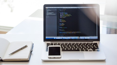 Command Line for Beginners: Mac OS & Linux