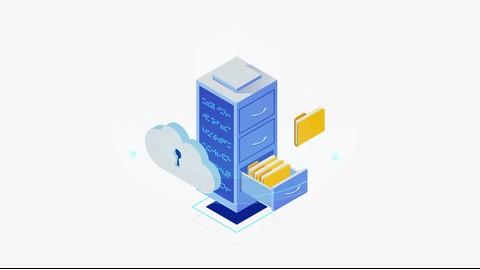 API for beginners  using : Python |  Flask |  Postman