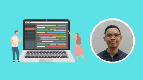 Beginner Course on Programming and Coding Fundamentals