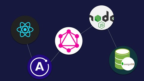最短・最速で学ぶ GraphQL Fullstack 実践入門 - Node & React編