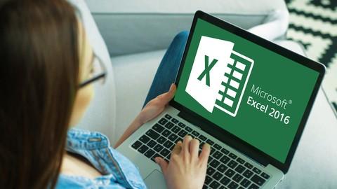 Excel : L'essentiel