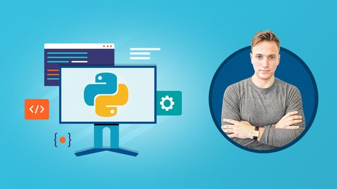 9 Must know coding interview problems Data Structures