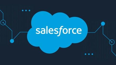 Salesforce Marketing Cloud Consultant