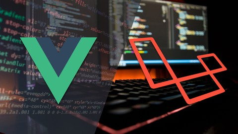 Vue 3 and Laravel Authentication: Forgot and Reset Password