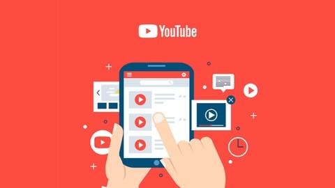 YouTube Affiliate Marketing MasterClass