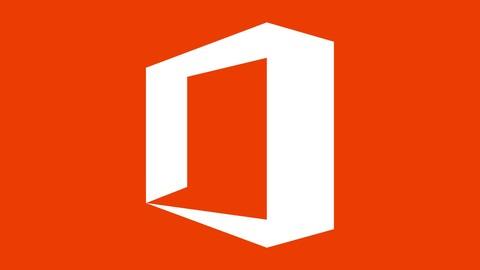 MS-900 Microsoft 365 Fundamentals Complete Preparation 2021