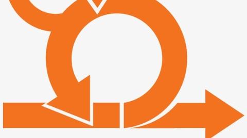 Scrum Master Certifications Preparation Workshop | PSM, CSM