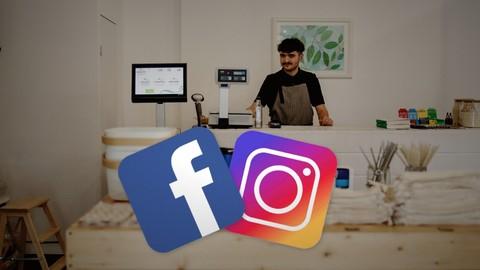 Social Media - 12 Ações Para Pequenos Comércios