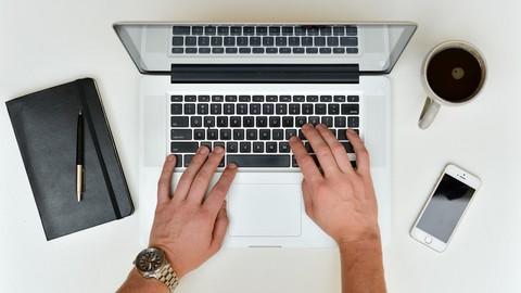 Hands-On Transcription Practice Series - Course A