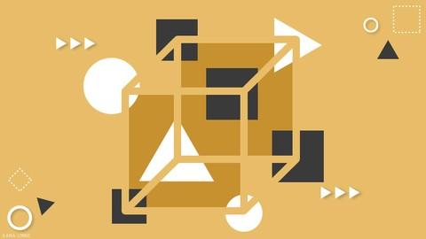 Design Thinking & Innovazione