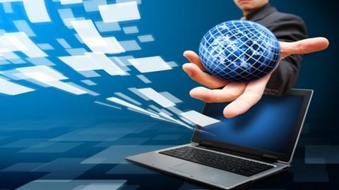 C_BODI_20 SAP Application Associate Business Objects Exam
