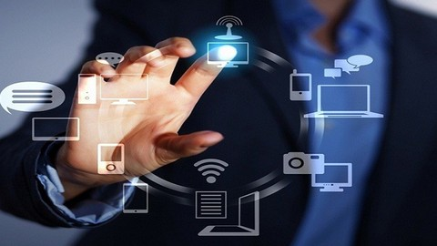 1Y0-253 Citrix Net Scaler 10,5 App and Desktop Solution Exam