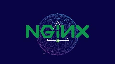 Nginx 从入门到百万并发实战