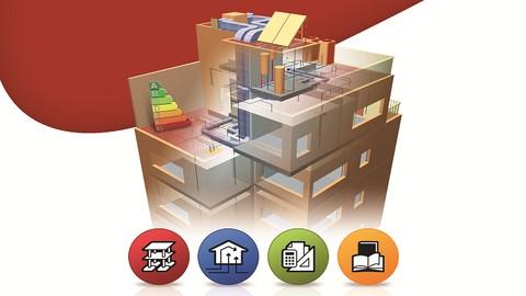 Acoubat by CYPE (AcoubatBIM) ile Bina Akustiği Tasarımı