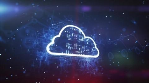 AZ-500: Microsoft Azure Security Technologies Practice Test
