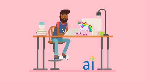Color Psychology for Web Designers