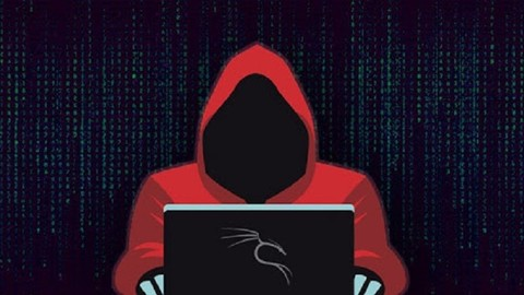 System Hacking Course For Ethical Hackers