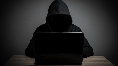 Cyber Security Penetration Testing Tools Course