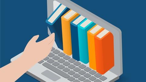 كيف تصمم كتابك الإلكتروني التفاعلى بسهولة ومجانا
