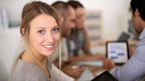 Pass MB-210 - Microsoft Dynamics 365 Sales On Your First Try