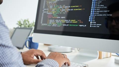 Desenvolvendo site com cadastro de usuários sem complicações