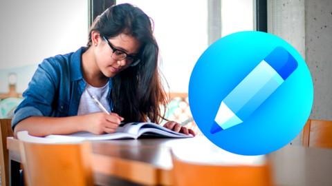 Écrire une Dissertation: le cours complet (2020)
