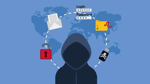 Network and Operating System Ethical Hacking Course