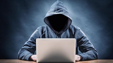 Learn Password, WiFi, OS Hack - Starter Guide