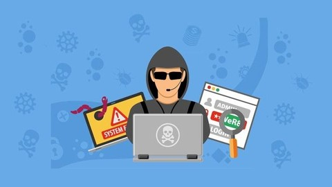 Creating A Keylogger For Ethical Hackers