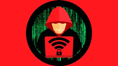 WiFi Hacking Guide For Pentesters