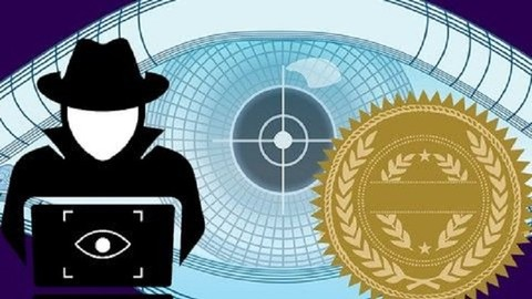 Ethical Hacking Nmap Course