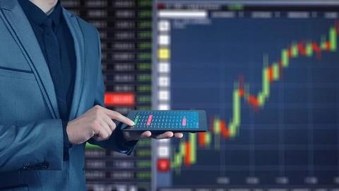 Piattaforma di eToro : Approccio al Social Trading.