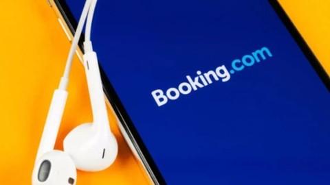 E-Tourisme: Le Cours Complet avec Certification™ BOOKING