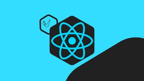React Context API ve Hooklar   Part 2