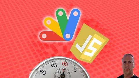 Gdrive Folder Content Links JavaScript Application