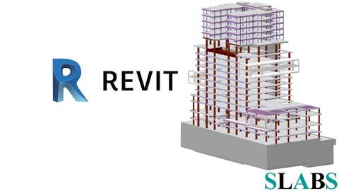 Learn Revit Structures from Industry Expert | TedX Speaker