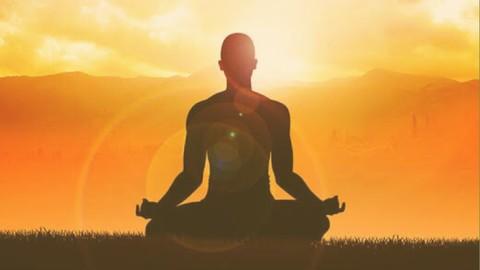 Pratik Meditasyon Teknikleri