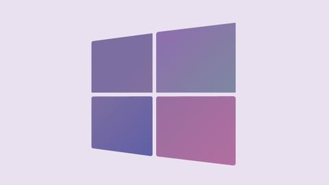 Curso de Administración Avanzada de Windows