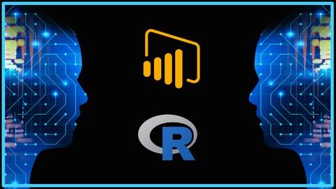 Time Series Analysis & ARIMA Forecasting con R & Power BI