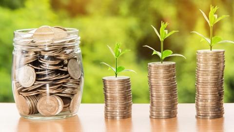 Conceptos y principios generales de la NIIF PYMES 2015