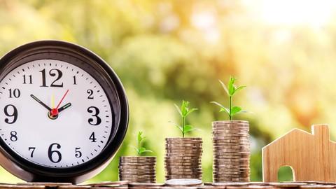 Curso-Taller Impuesto diferido bajo la NIIF para PYMES 2015