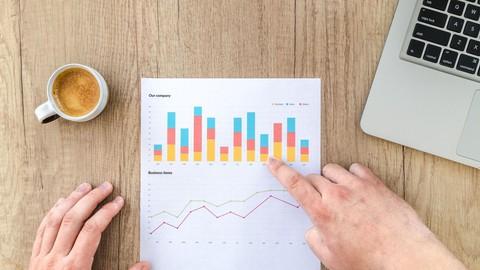 Curso-Taller Presentación Estado de Resultados NIIF PYMES/15