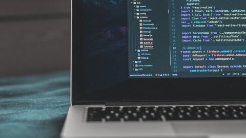 Python - Django ile Web Geliştirme Eğitimi(Todo App)-2.Bölüm