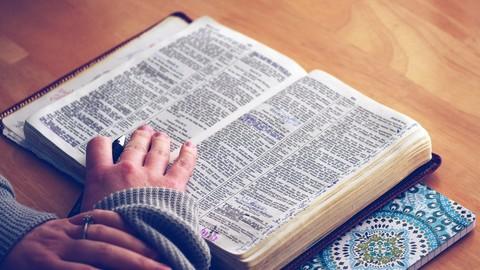 Il potere dei salmi - crea la tua vita con la preghiera
