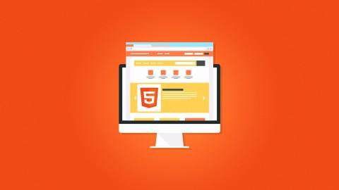 Mastering HTML5 Programming - The Easier Way