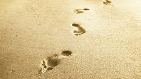 12 claves para el camino del ser y el ismo