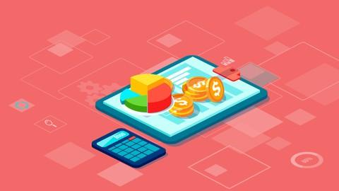 SAP CO Control del Costo del Producto preguntas preparación